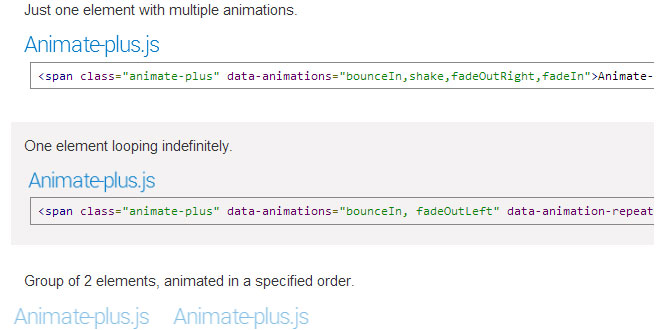Animate-plus.js