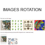 Images rotation jQuery plugin