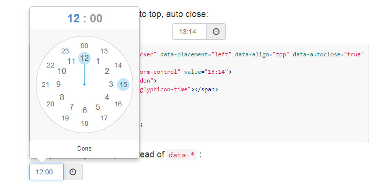 javascript - How to format a date in Moment.js - Stack Overflow