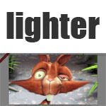 jQuery Lighter -  Zoomable content like other lightbox