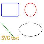 Js Tutorial - jQuery SVG