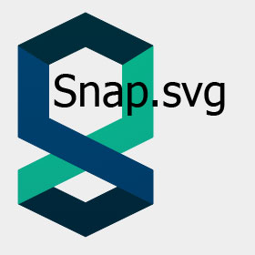 Snap.svg - The JavaScript SVG library