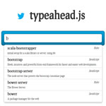 typeahead.js - building robust typeaheads