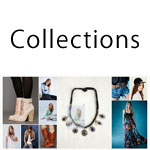 Collections - Drag and Drop jquery collection add-on