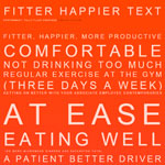 Fitter Happier Text - Performant, fully fluid headings