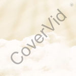 CoverVid - HTML5 video behave like a background cover image