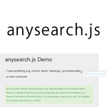 anysearch.js