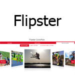 jQuery Flipster - CSS3 3D transform-based jQuery plugin