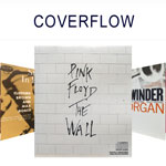 coverflow