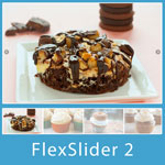 FlexSlider 2 - Best responsive slider