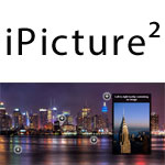 iPicture² - Tooltip your images